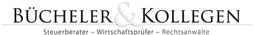 Buecheler-Kollegen